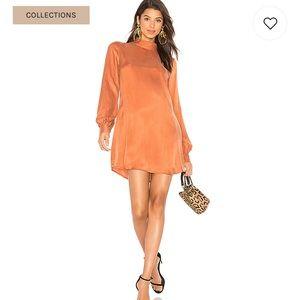 NWT LPA Dress